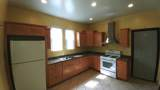 12634 Lincoln Street - Photo 6