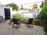 10341 Millard Avenue - Photo 17