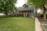 6425 Sinclair Avenue - Photo 16