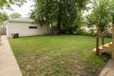 6425 Sinclair Avenue - Photo 17