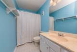 2451 Red Bud Court - Photo 13