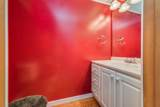 2451 Red Bud Court - Photo 9