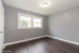 11727 Kedzie Avenue - Photo 8