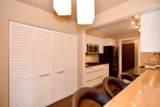 100 Clubhouse Lane - Photo 11