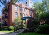 5313 Harper Avenue - Photo 1