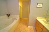 569 Linden Court - Photo 12