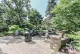 21875 Pine Lake Circle - Photo 23