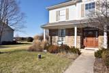 37W200 Red Gate Road - Photo 2