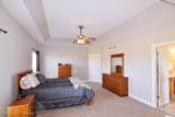 37W200 Red Gate Road - Photo 20