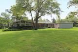 408 Oakwood Drive - Photo 31