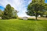 16 Cedar Lane - Photo 5