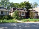 7028 Carpenter Street - Photo 5