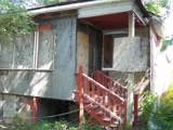 7028 Carpenter Street - Photo 7