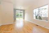 14030 Danbury Drive - Photo 3