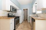14030 Danbury Drive - Photo 4