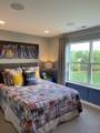 7125 Country Club Hills Drive - Photo 15