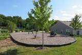 7125 Country Club Hills Drive - Photo 19