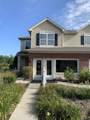 7125 Country Club Hills Drive - Photo 2
