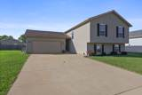 3909 Bluebell Drive - Photo 1