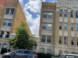 4240 Clarendon Avenue - Photo 2