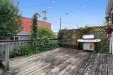5029 Sawyer Avenue - Photo 20