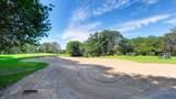 224 Timber Ridge Lane - Photo 28