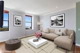 310 Michigan Avenue - Photo 2