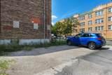 3553 Sunnyside Avenue - Photo 11