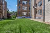 3553 Sunnyside Avenue - Photo 12