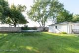 1210 Foxcroft Drive - Photo 15