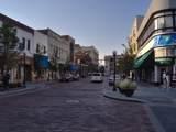 110 Marion Street - Photo 16