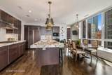 10 Delaware Place - Photo 14