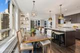 10 Delaware Place - Photo 15