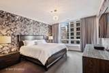 10 Delaware Place - Photo 17