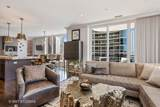10 Delaware Place - Photo 7