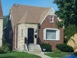 8404 Michigan Avenue - Photo 1