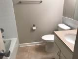 5S070 Pebblewood Lane - Photo 12