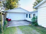 625 Sycamore Drive - Photo 11