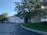 345 Memorial Drive - Photo 4