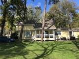 145 Lincoln Parkway - Photo 3