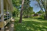 145 Lincoln Parkway - Photo 4