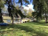 145 Lincoln Parkway - Photo 6