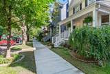 4841 Leavitt Street - Photo 2