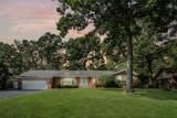 20724 Thornwood Drive - Photo 1