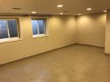 1240 Wheeling Road - Photo 14
