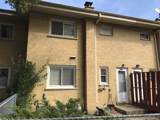 1240 Wheeling Road - Photo 16