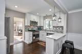 9651 Claremont Avenue - Photo 7