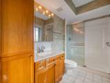 7051 Touhy Avenue - Photo 11