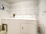 7051 Touhy Avenue - Photo 14