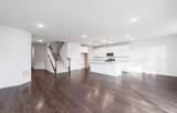 722 Riverbank Drive - Photo 10